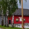 LAS-LASTOVICA-1500-gasilski-dom