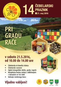 14 Slovenski čebelarski-praznik-Rače - www