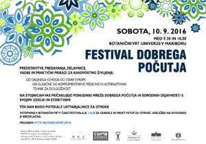 LETAK_FestivalDobregaPocutja_2016