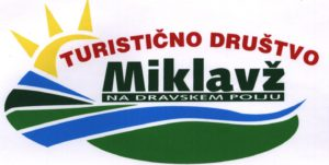 logo-td-miklavz