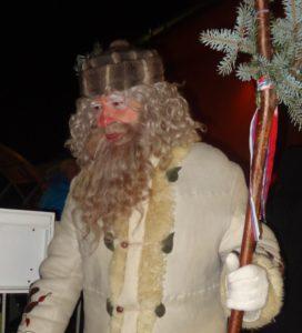 dedek-mraz-miklavz